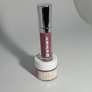 Lip Lot(FULL-SIZE+DELUXE SAMPLE-SIZE)(*5 for $15*)